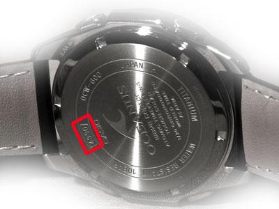 инструкция Casio A178w - фото 4