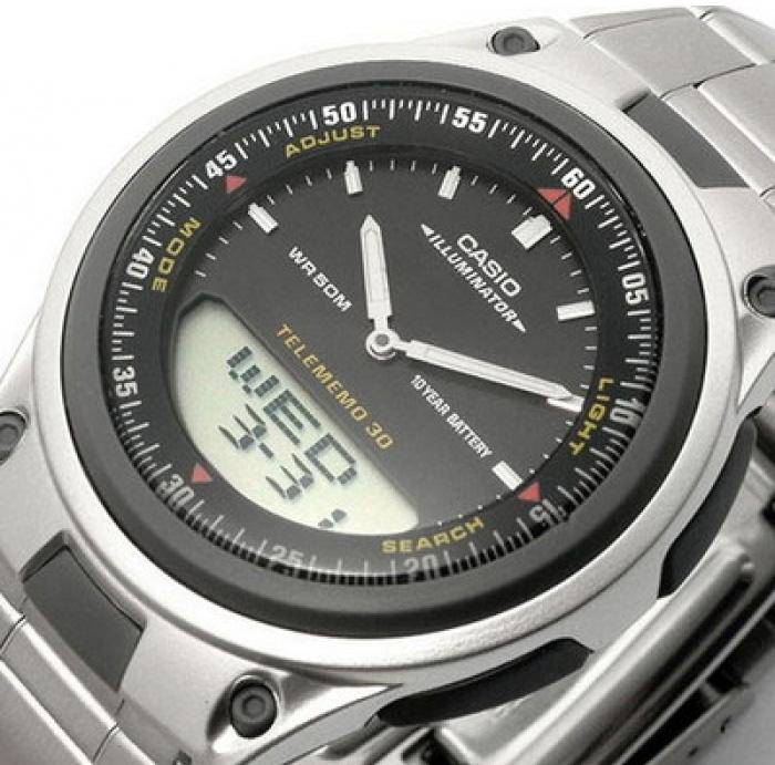 Часы casio инструкция по часам