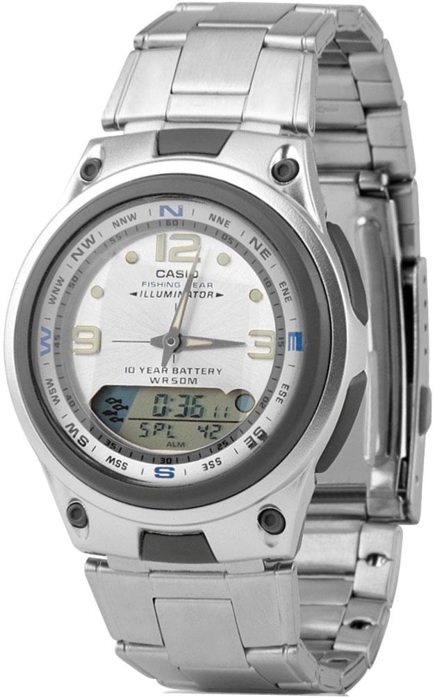 afda04c6 Часы наручные. Каталог часов из серебра и золота.