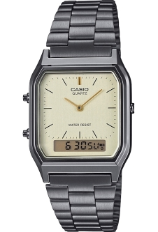 Часы CASIO AQ-230EGG-9AEF