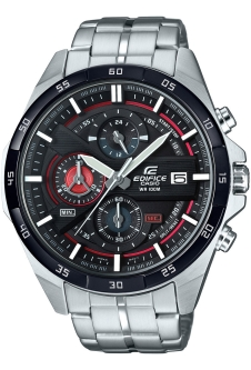 Часы CASIO EFR-556DB-1A