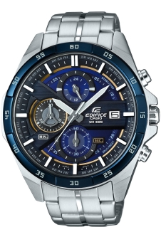 Часы CASIO EFR-556DB-2A