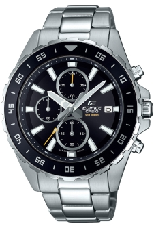 Часы CASIO EFR-568D-1AVUEF
