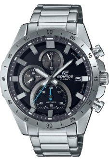 Часы CASIO EFR-571D-1AVUEF
