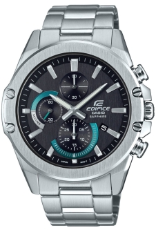 Часы CASIO EFR-S567D-1AVUEF