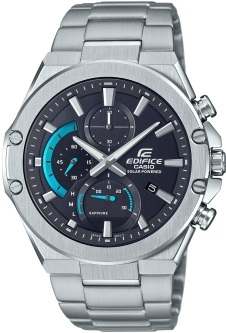 Часы CASIO EFS-S560D-1AVUEF