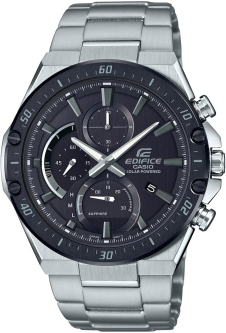 Часы CASIO EFS-S560DB-1AVUEF