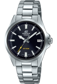 Часы CASIO EFV-110D-1AVUEF