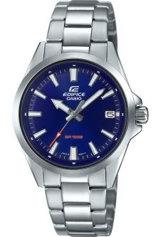 Часы CASIO EFV-110D-2AVUEF