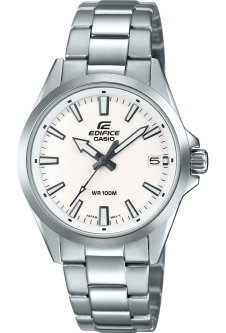 Часы CASIO EFV-110D-7AVUEF