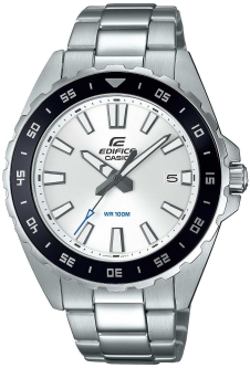 Часы CASIO EFV-130D-7AVUEF