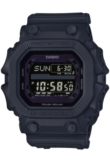 Часы CASIO GX-56BB-1ER