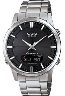 Casio A179w инструкция по эксплуатации - фото 6