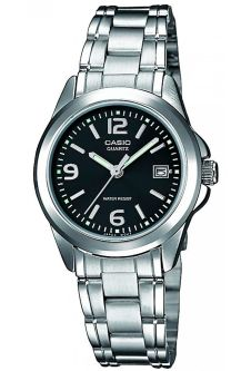 Часы CASIO LTP-1259PD-1A