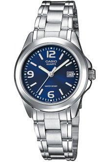 Часы CASIO LTP-1259PD-2A