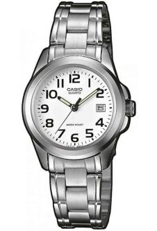Часы CASIO LTP-1259PD-7B