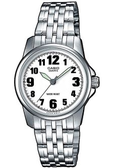 Часы CASIO LTP-1260PD-7B