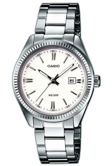 Часы CASIO LTP-1302PD-7A1