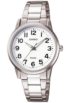 Часы CASIO LTP-1303PD-7B