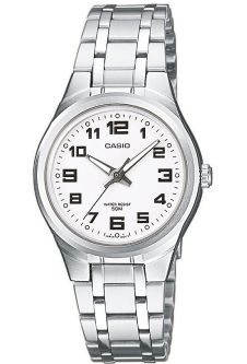 Часы CASIO LTP-1310PD-7B