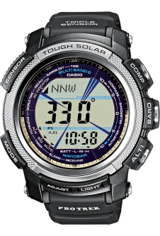 Часы Casio PRW-2000-1E